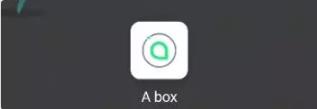 惊呆了!一个App有50+的功能,赶紧收藏好评点赞三连击