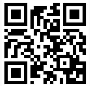 股东来了网页游戏答题送1元 - 微信红包