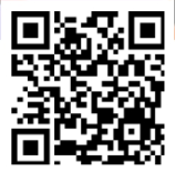 款爷邦APP网贷返佣平台 - 0元代理