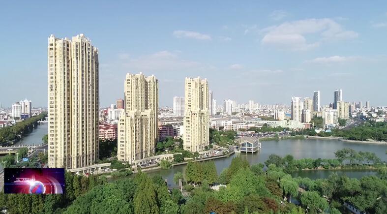 解读《政府工作报告》(2) 提升城市品质 推动乡村振兴