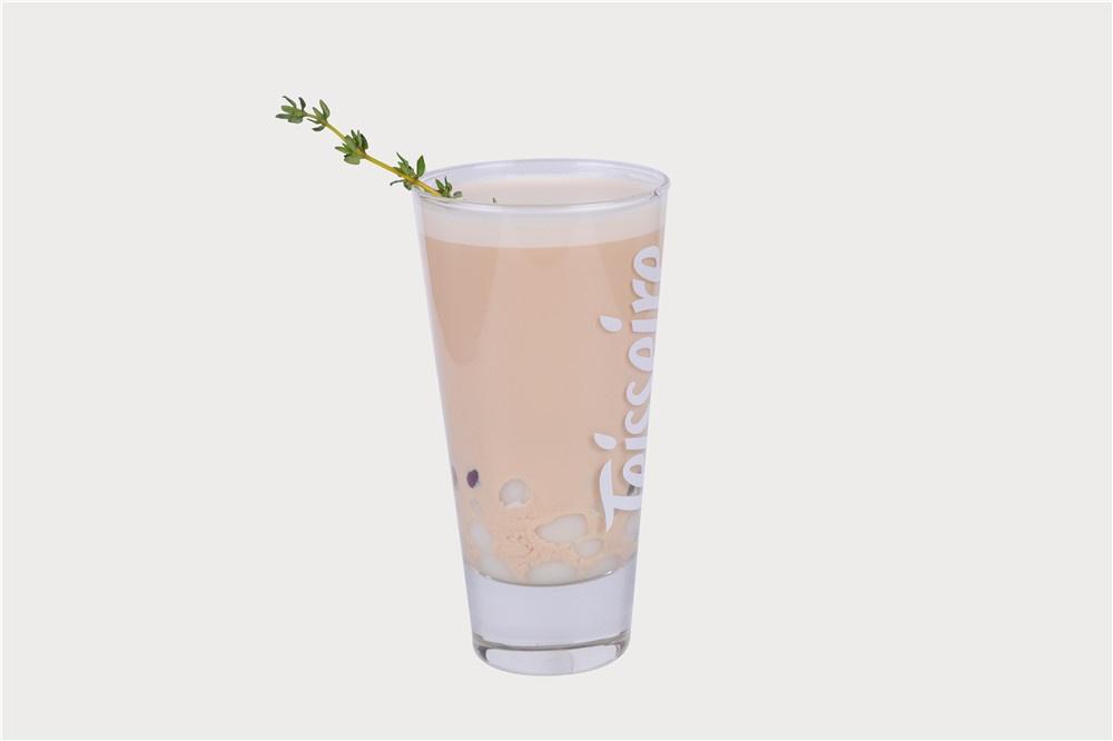 6-素燕窩米奶茶.jpg