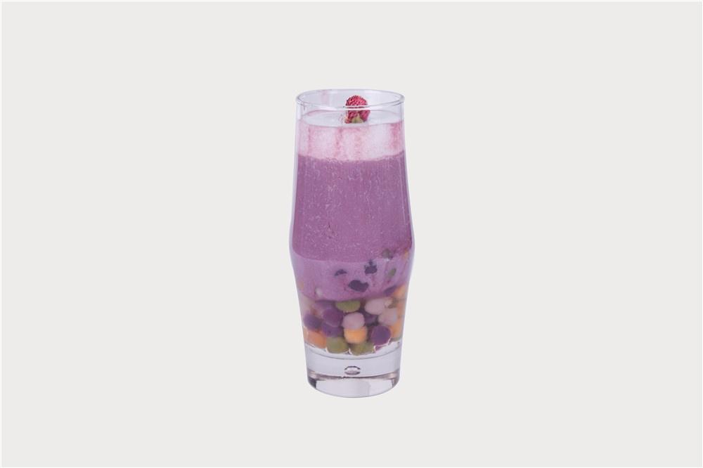 9-紫薯紅顏.jpg