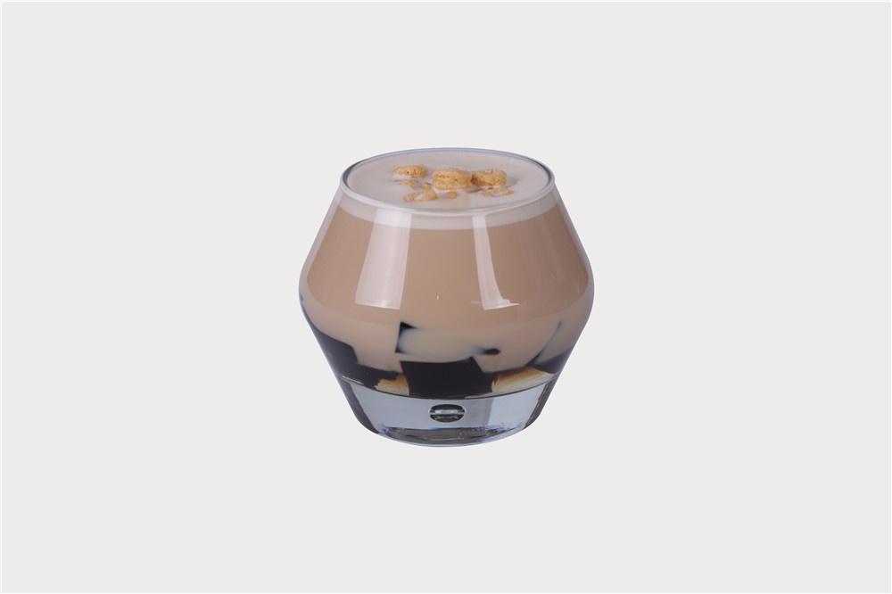 2-核桃玄米奶茶.jpg