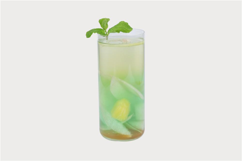3-姜汁薄荷.jpg
