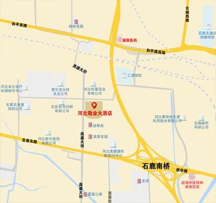 地图 小图.jpg