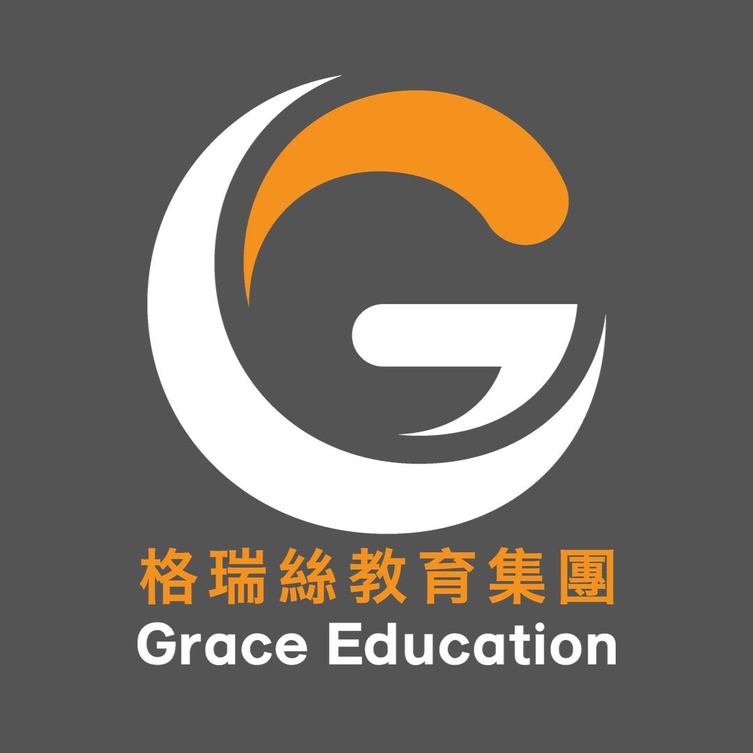 5050g logo.png