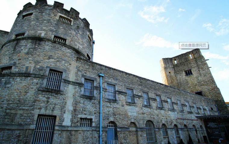 牛津城堡.png