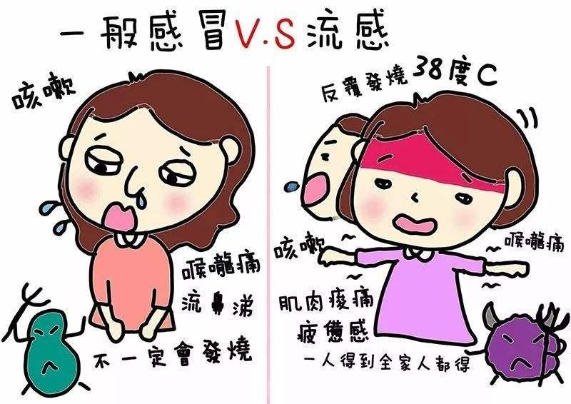 流感特征.jpg