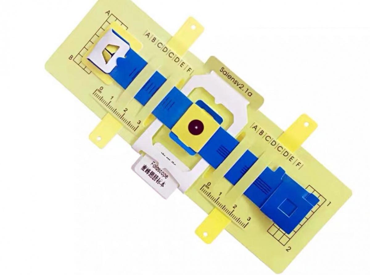 foldscope.jpg