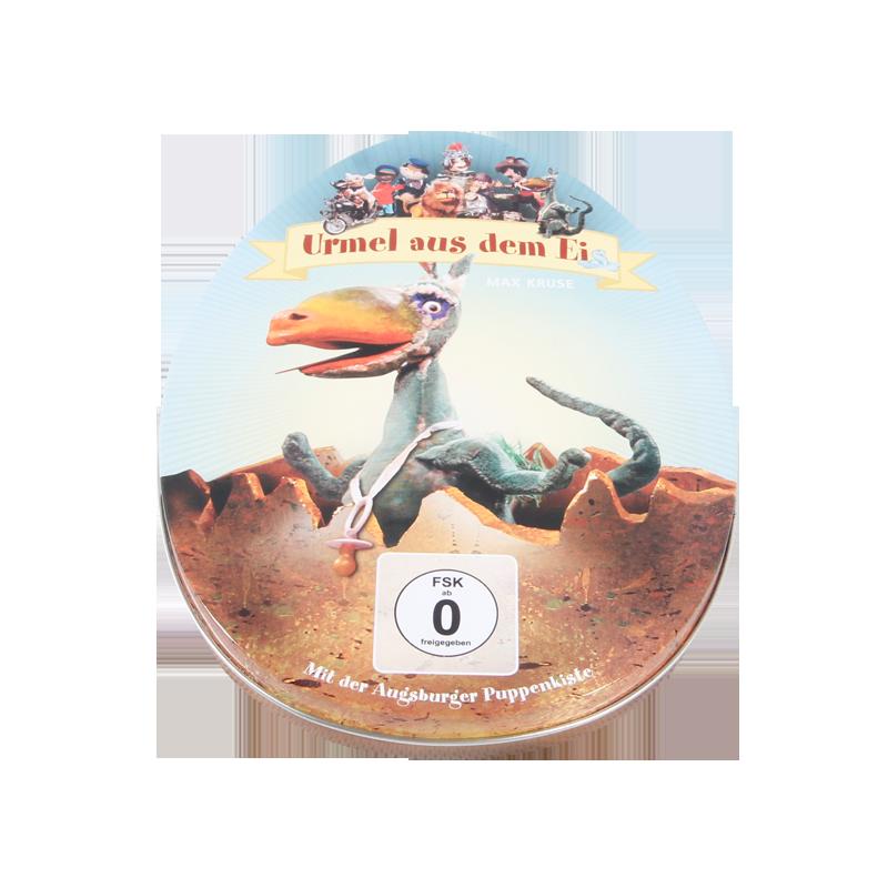 CD铁盒包装.png