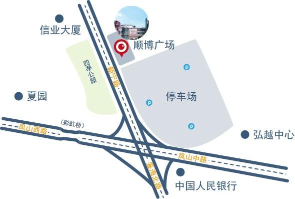 顺博广场地图.jpg