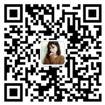 微信图片_20190806085024_副本.jpg