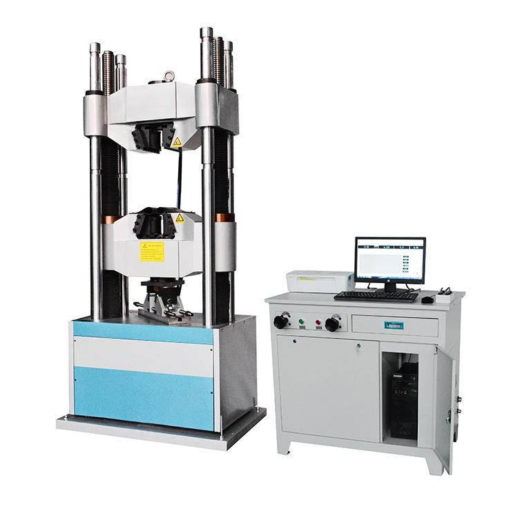 液压试验机 (4).jpg