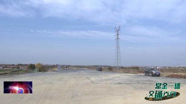 直别公路朱直线朱林段将于年前完工