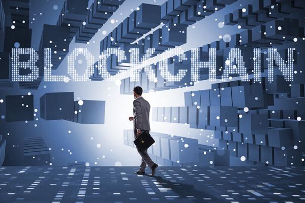 天下4万多家区块链企业,106%已实在展开营业!