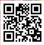 无敌斗地主注册 - 送1元秒到微信零钱