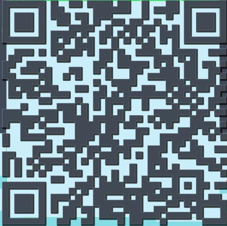 Snip20190712_1.png