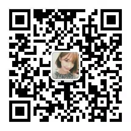 微信图片_20190325085729.jpg