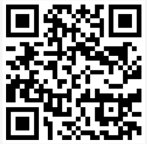 悦看热点APP:转发赚钱,邀请下载可拆3rmb红包