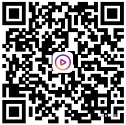 波波视频APP - 下载即可提现0.71元微信红包
