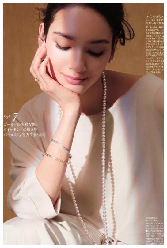 珍珠长链.jpg