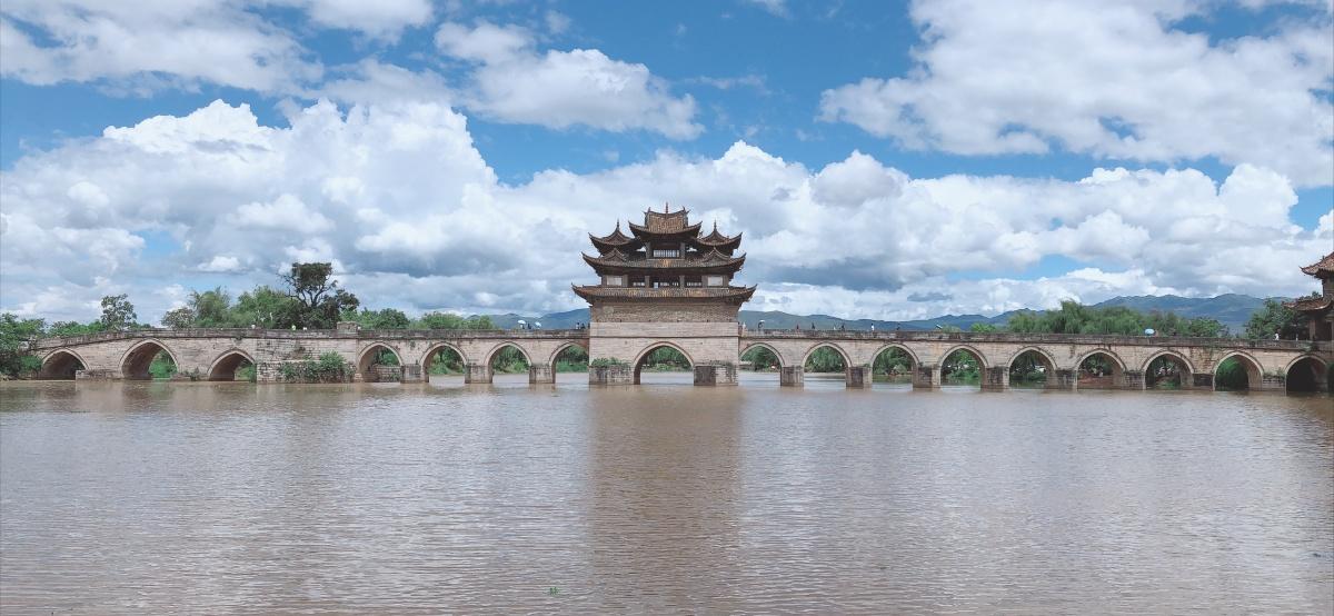 建水双龙桥-日达木基.jpg