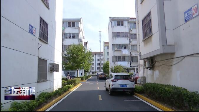 东城街道:常抓长效 推进文明城市建设高质量