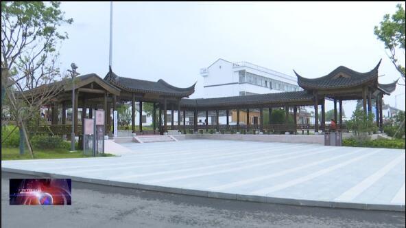 仙姑村入选第一批全国乡村旅游重点村名录公示名单
