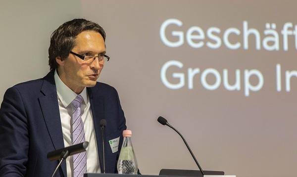 600x400_-_Pressefoto_DAW_SE_-_Stakeholder-Dialog_2019_-_Dr_Christoph_Hahner_DAW_SE.jpg