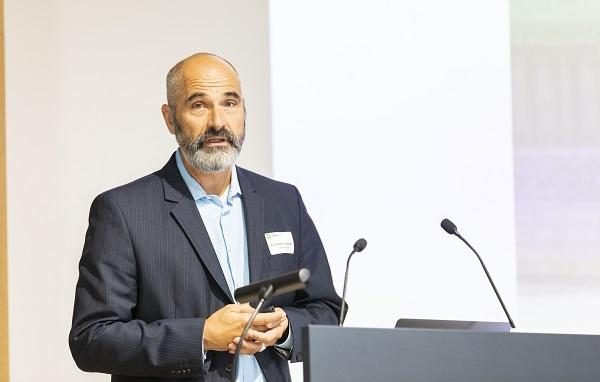 600x400_-_Pressefoto_DAW_SE_-_Stakeholder-Dialog_2019_-_Dr_Clemens_Mostert_Uni_Kassel.jpg