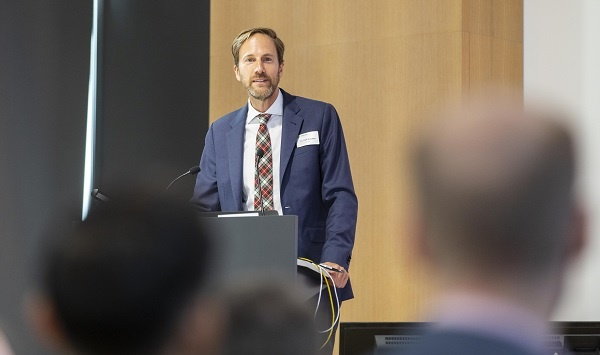 600x400_-_Pressefoto_DAW_SE_-_Stakeholder-Dialog_2019_-_Dr_Ralf_Murjahn_DAW_SE.jpg