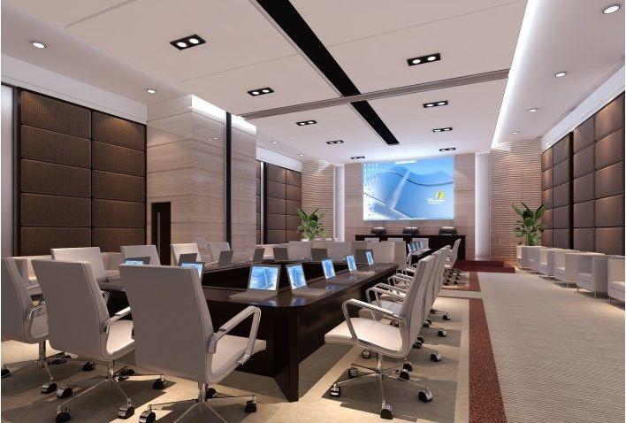 会议室5.jpg