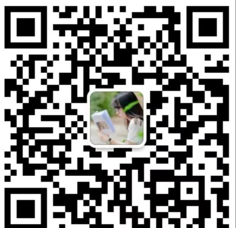 微信图片_20190423150335.jpg