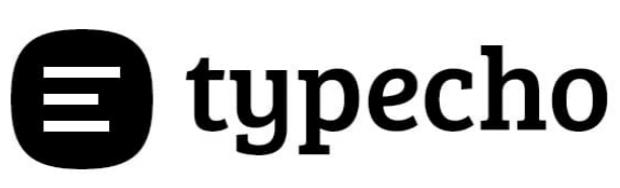 Typecho的IIS伪静态规则web.config