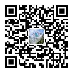 微信图片_20190312163835.jpg