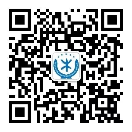 新濠江堵经二维码.jpg