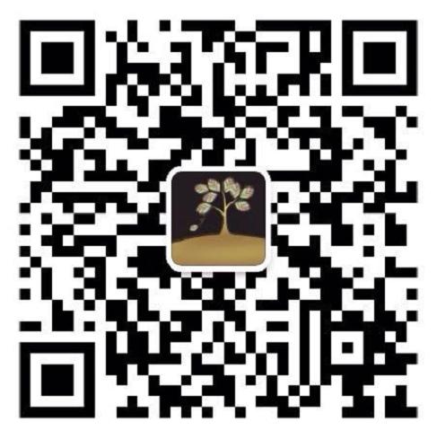 微信图片_20190717111553.png