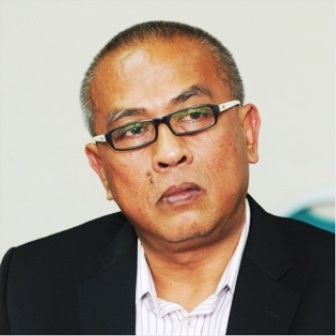 Ramlan Mohd Imam.jpg