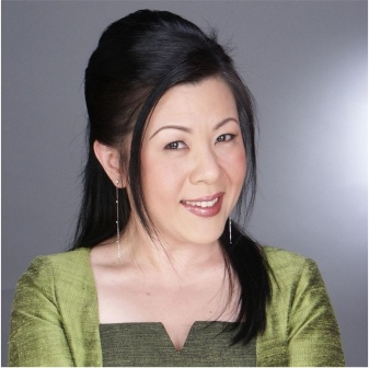 Nancy Yuen.jpg