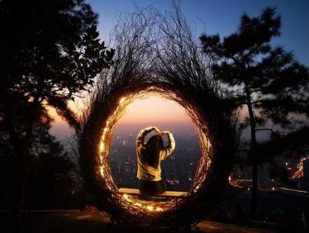 重庆首个夜景公园.jpg