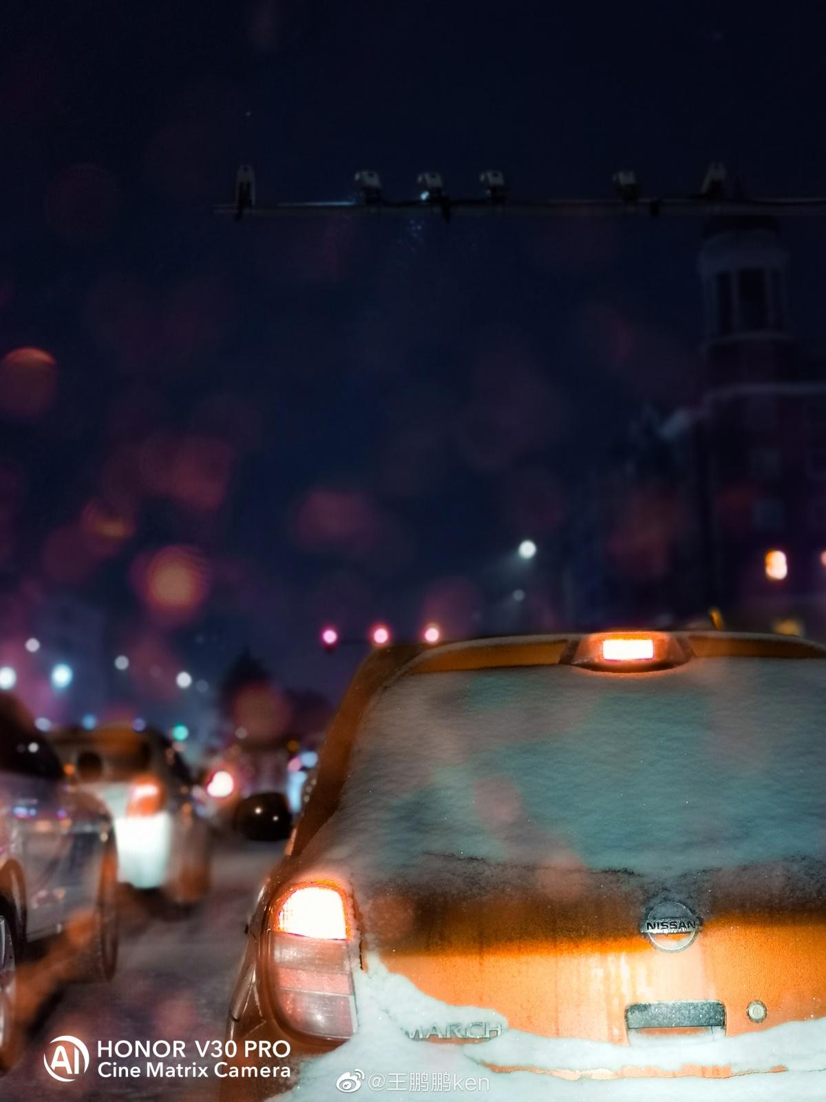 最近走过了很多城市,去哈尔滨看了今年的第... 来自王鹏鹏ken - 微博.jpg