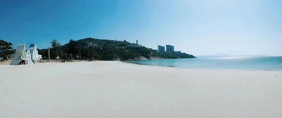 悦榕湾1.jpg