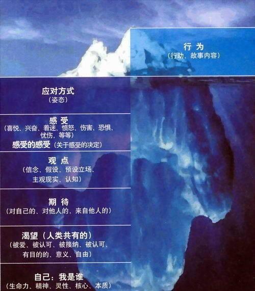 萨提亚冰山.jpg