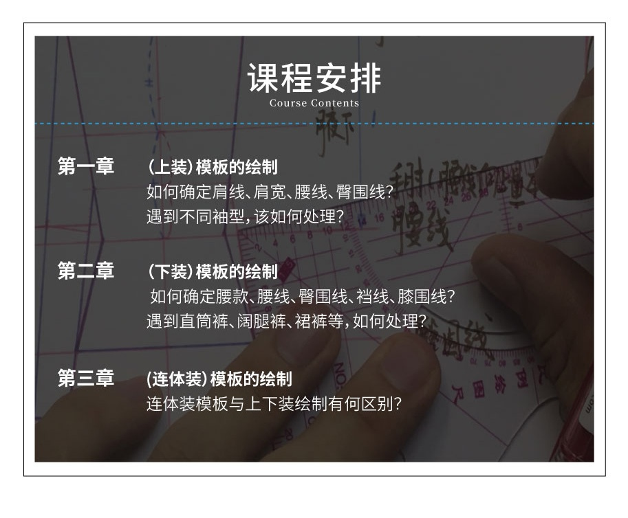 小七(new)_04.jpg