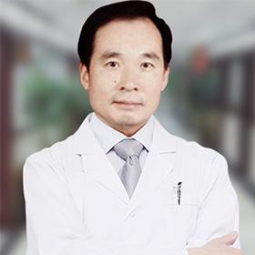 【公益】9.7-8北京白癜风医生苏有明巡诊中研