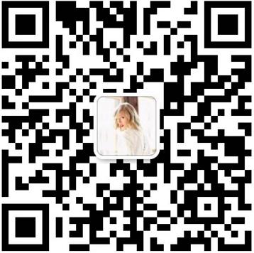 d25de52db70b26105f2a329859806a9.png