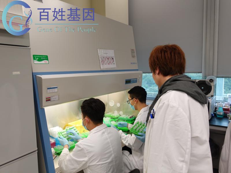 实验室2.png