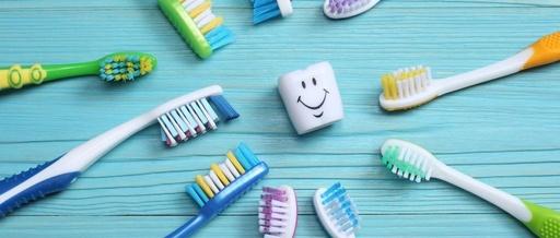 正畸牙刷9.png