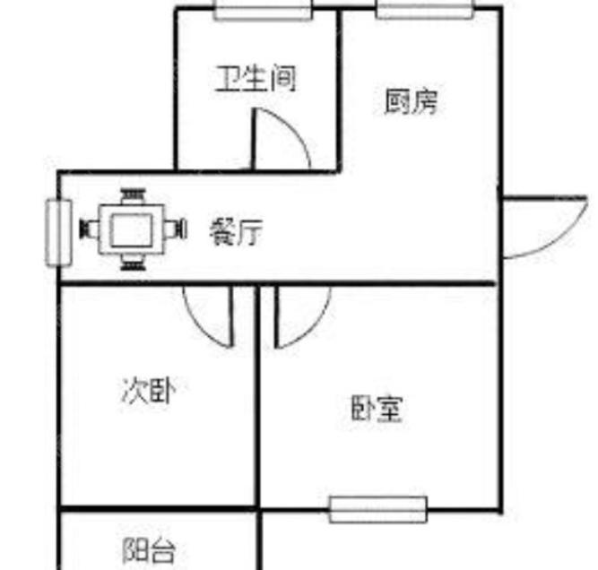 红茅山户型2.png