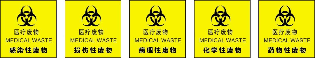 醫療廢物.jpg